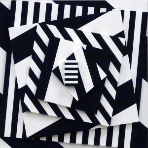 dimension Pictures, stripes