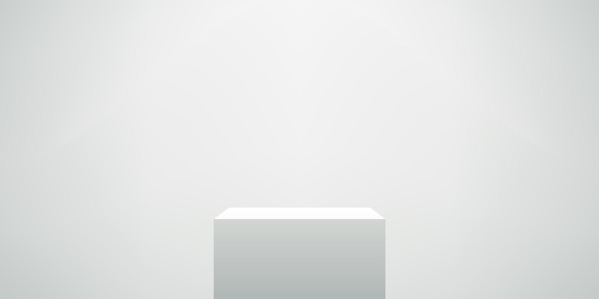 「WHITE MAGAZINE」展 会期延長のお知らせ